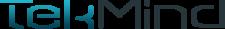 Logo-TekMind-Small.png
