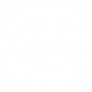 icon-60-days-guarantee.png