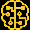 icon-ai