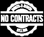 icon-no-contracts