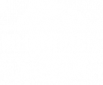 icon-no-contracts.png